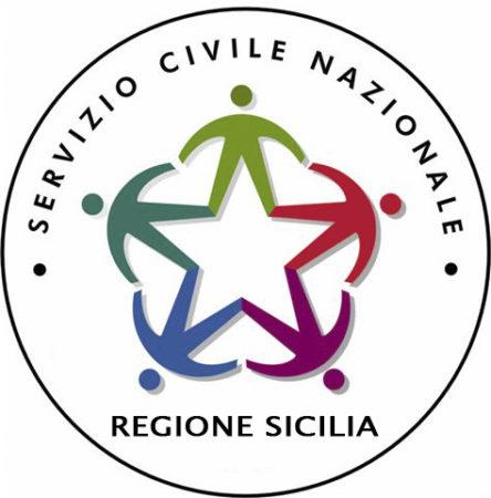 SERVIZIO-CIVILE-SICILIA