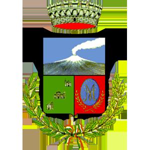 Logo Comune di Tremestieri Etneo